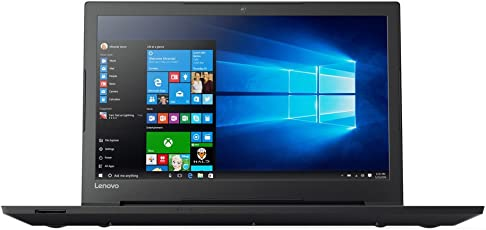 """Lenovo V110 2GHz E2-9010 15.6"""" 1366 x 768Pixel Nero Computer portatile"""