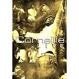 Corneille : Live Acoustique