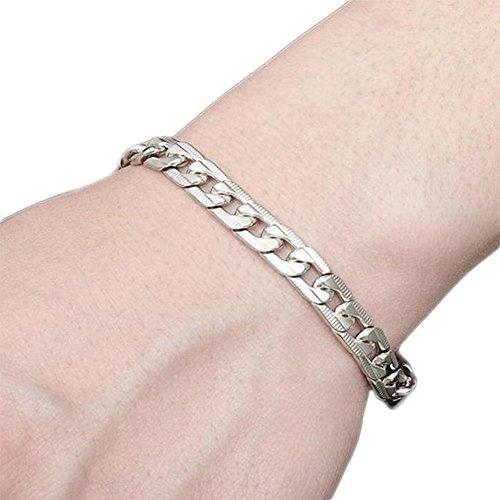 Hosaire Bracelet...