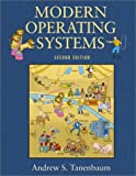 Modern Operating Systems (Goal)