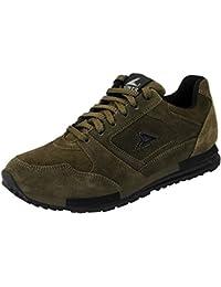 Bata Power Men's Sports Shoes