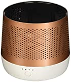 Tragbare Batterie-Basis von Loft für Google Home (Copper)