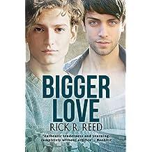 Bigger Love (Français)