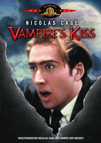 Bild von Vampire's Kiss
