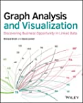 Graph Analysis and Visualization: Dis...