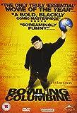 Bowling For Columbine [Reino Unido] [DVD]