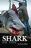 Shark On Line (English Edition)