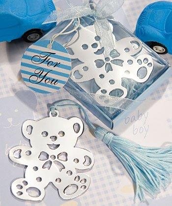 r-Entwurf Favoriten Blau (Teddybär Gefälligkeiten)