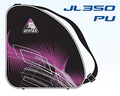 Jackson Ultima Übergroß Skate Bag-Pink