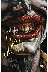 Batman: Joker Taschenbuch