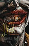 Batman: Joker - Lee Bermejo, Brian Azzarello