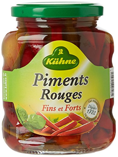 kuhne-piments-rouges-fins-et-forts-165-g-net