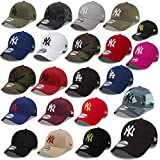 New Era 9forty Strapback Casquet...