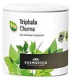 Cosmoveda Bio Triphala Churna 100 g