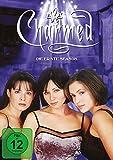 Charmed - Die erste Season [6 DVDs]