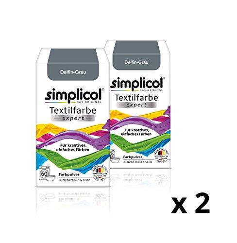 simplicol-textilfarbe-expert-fur-kreatives-einfaches-farben-1747-delfin-grau-neu-2er-pack