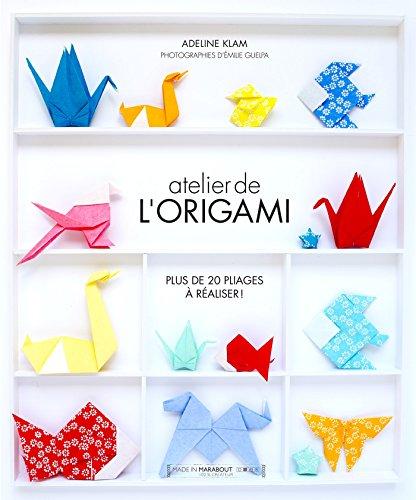 l-39-atelier-de-l-39-origami