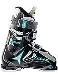Damen Skischuh Atomic Live Fit 70 2016
