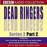 Dead Ringers: Series 2, Part 2
