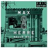 Hallo Welt! (Edition 2013)