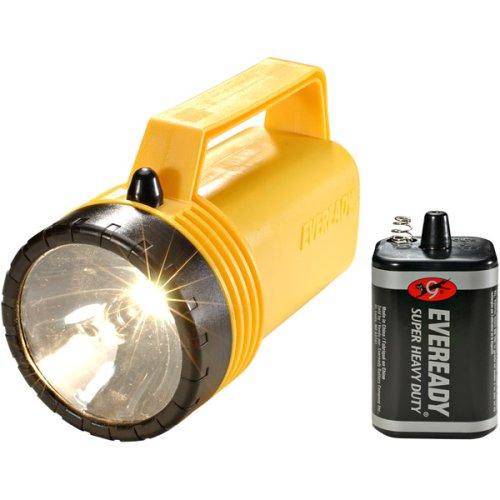 evereadyr-utility-lantern-by-eveready