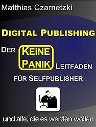 Digital Publishing: Der