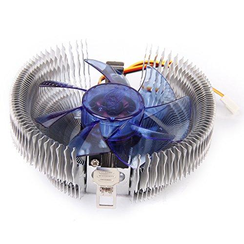generique-ventilateur-de-processeur-dissipateur-de-chaleur-cpu-pour-lga775-lga-1155-1156-amd754-am2-
