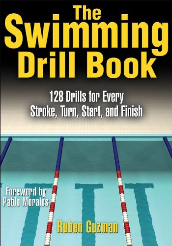 the-swimming-drill-book-the-drill-book-series