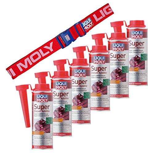 6x-250ml-liqui-moly-super-diesel-additiv-zusatz-dieselzusatz-kraftstoff-additiv