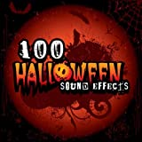 Halloween Sound Effects 95 Low Drones 3