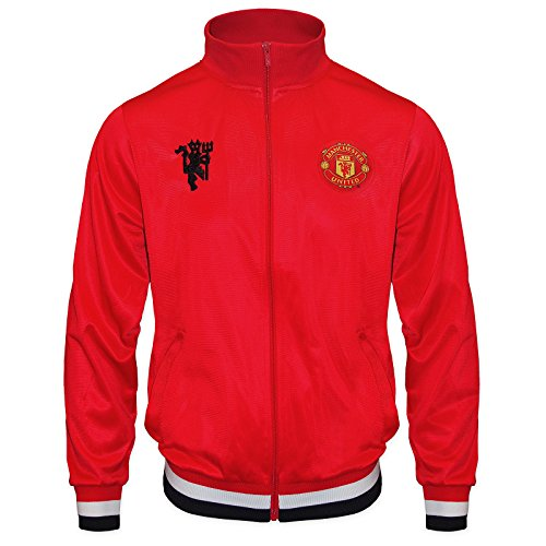 manchester-united-fc-official-football-gift-mens-retro-track-jacket-red-xl