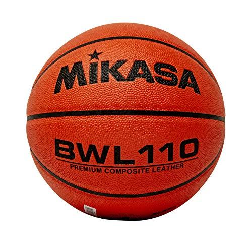 Mikasa BWL110 - Balón de Baloncesto