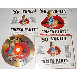 Various - 80 Voglia
