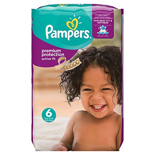 pampers-active-fit-panales-para-bebes-talla-6-15-kg-120-panales