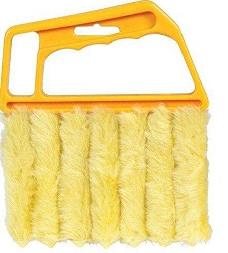 super-ud-blind-shutter-brush-soft-flow-thru-brush-idear-for-windows-awnings-siding-vinyl-and-fibergl