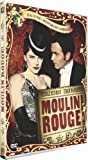 Moulin rouge |