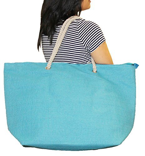 wide-turquoise-woven-straw-beach-tote-by-sun-sand