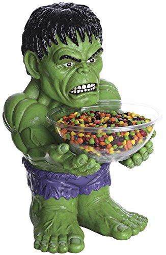 k Candy Bowl Holder (Comic Figuren Halloween)