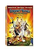 Warner Home Video Looney Tunes - Best Reviews Guide