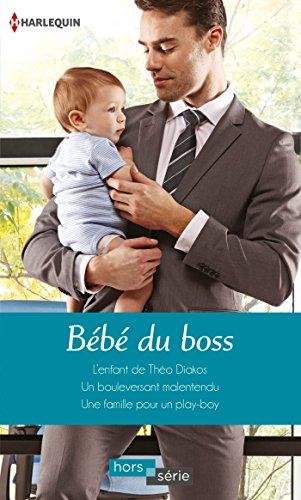 bebe-du-boss-lenfant-de-theo-diakos-un-bouleversant-malentendu-une-famille-pour-un-play-boy-hors-ser