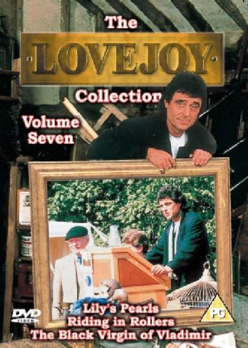 Collection - Vol. 7