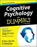Cognitive Psychology for Dummies (For Dummies (Lifestyle))