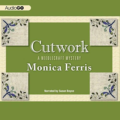 Cutwork  Audiolibri