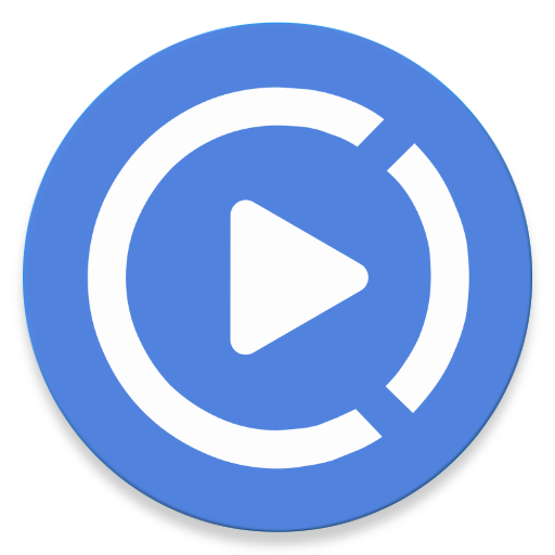 Podcast Republic (Download Musik Video Gratis)