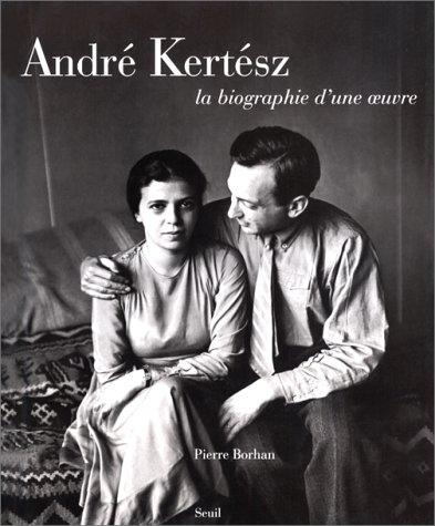 """<a href=""""/node/4327"""">André Kertész - La biographie d'une oeuvre.</a>"""