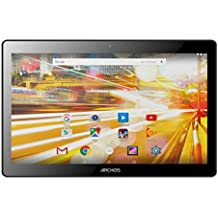 'Archos 503409Tablet Touchscreen 15,6(32GB, Android 7.0nougat, Bluetooth, grau)