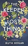 The Keeper of Lost Things: The feel-good novel of the year (English Edition)
