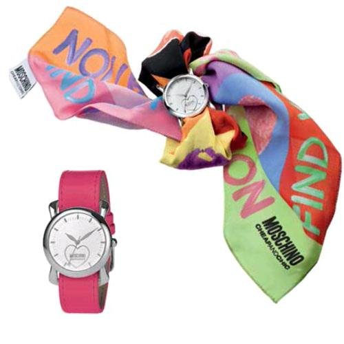 orologio-moschino-love-donna-mw0475