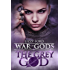 The Grey God (War of Gods Book 4)