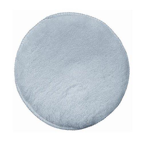 bosch-2609256050-peau-de-mouton-pour-ponceuse-excentrique-diametre-150-mm